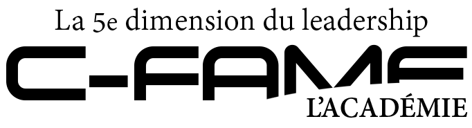 Logo C-FAME-5e FR