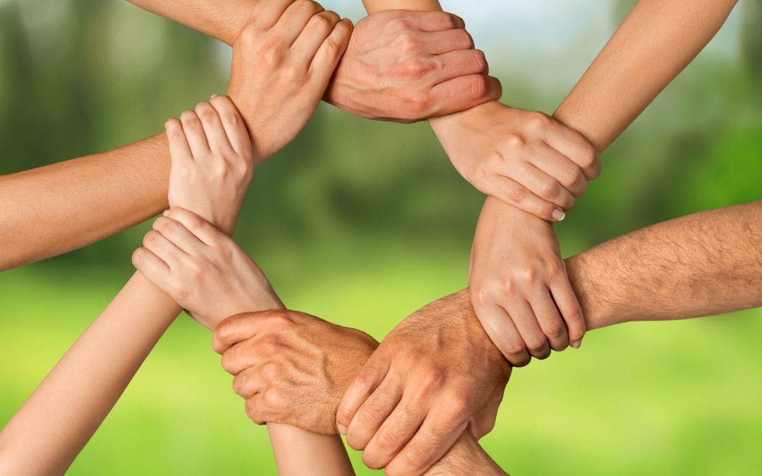 Les 6 dimensions essentielles pour mobiliser son équipe