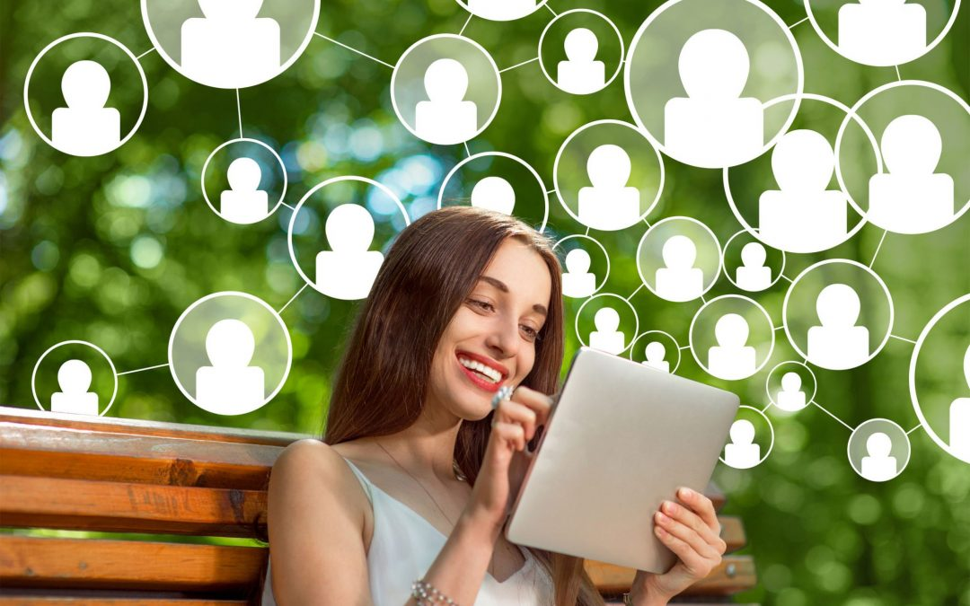 TOP 10 meilleures pratiques à instaurer en contexte de télétravail, pour renforcer la communication et la cohésion d'équipe