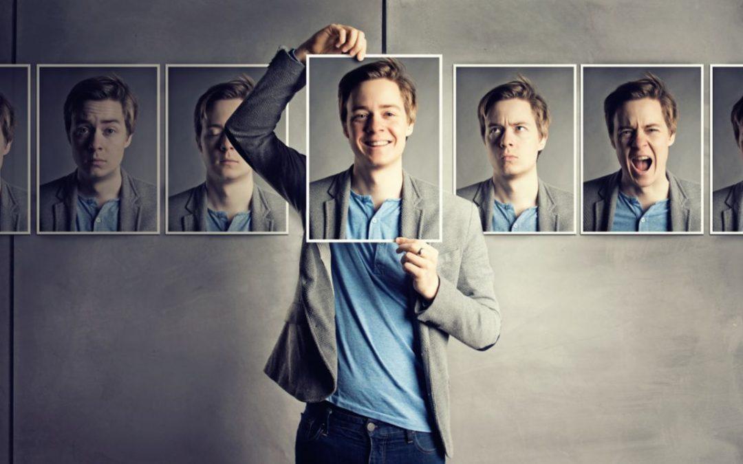 Maximiser la collaboration selon les 4 styles de communication