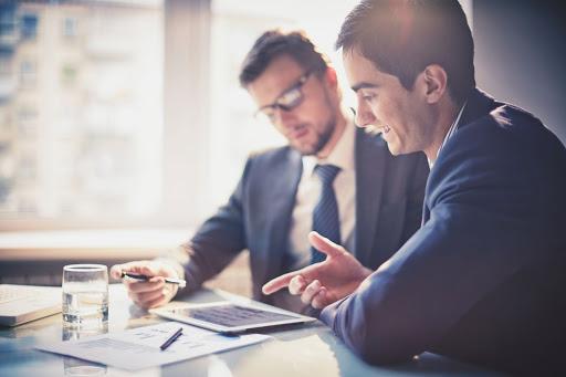 Les 6 dimensions essentielles pour évaluer ses employés